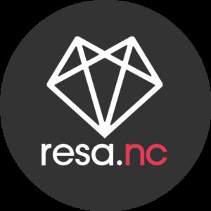 Adpulse NC - Résa NC