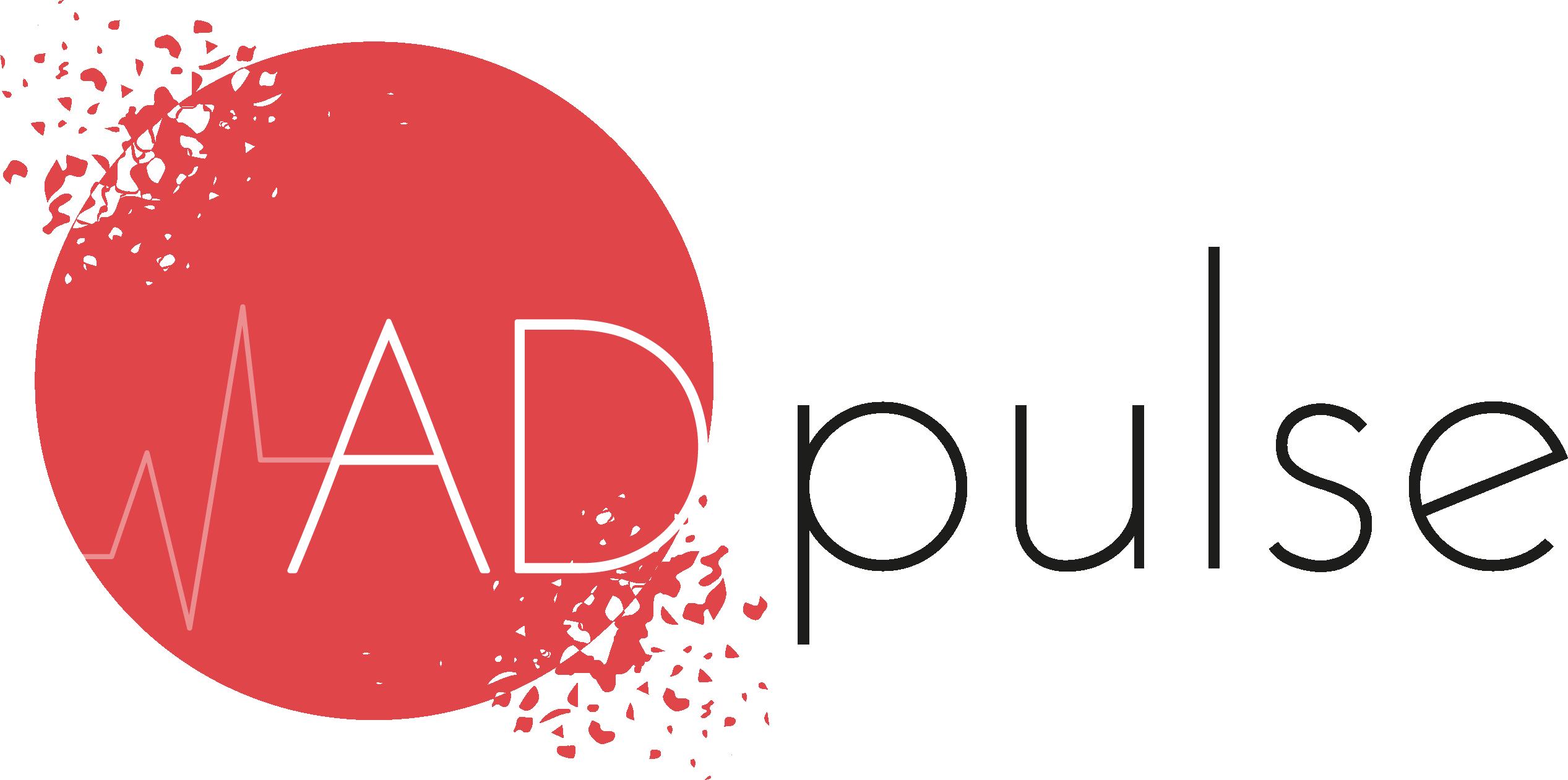 Adpulse NC - Logo