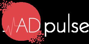 Adpulse NC
